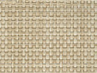 Copy of Wicker Weave Color 1
