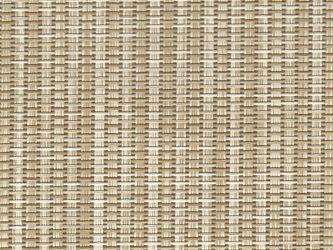 Grass Cloth Color 1