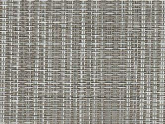 Grass Cloth Color 10