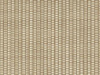 Grass Cloth Color 2