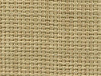 Grass Cloth Color 3