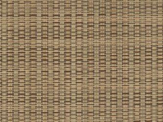 Grass Cloth Color 4