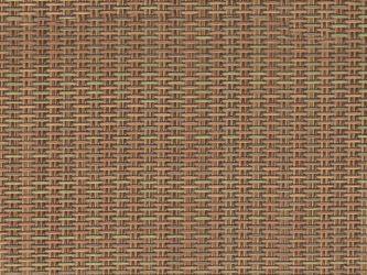 Grass Cloth Color 5