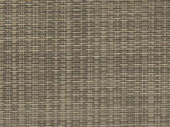 Grass Cloth Color 6