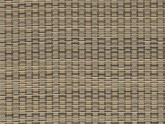 Grass Cloth Color 7