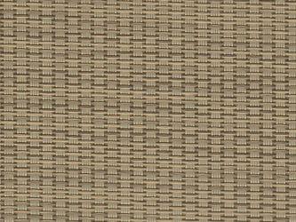Grass Cloth Color 8