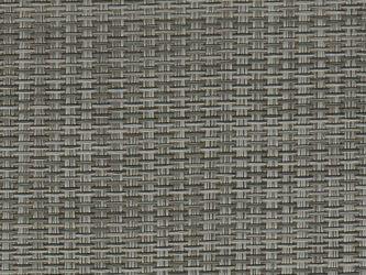 Grass Cloth Color 9