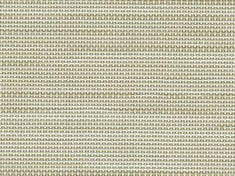 Linen Luxury Color 1