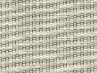 Linen Luxury Color 2