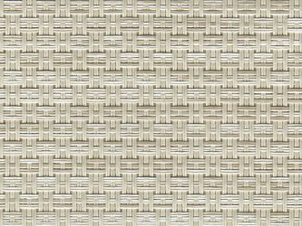 Linen Luxury Color 3