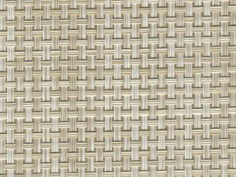 Linen Luxury Color 5