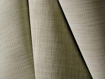 Linen Luxury
