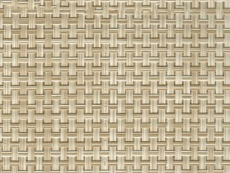 Wicker Weave Color 1