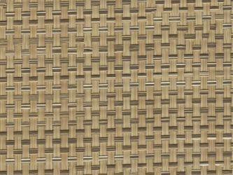 Wicker Weave Color 2