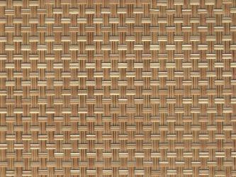 Wicker Weave Color 3