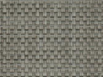 Wicker Weave Color 4