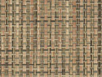 Wicker Weave Color 5